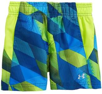 Under Armour ELECTRIC FIELD VOLLEY