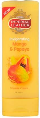 Imperial Leather Mango Shower 250ml