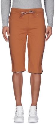 Telfar 3/4-length shorts - Item 13067218DC