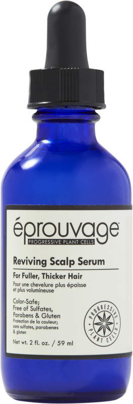 Eprouvage Reviving Scalp Serum