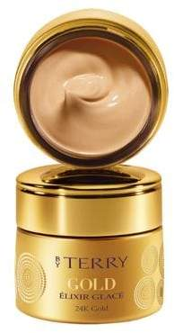 by Terry Gold Elixir Glace/1.05 oz.