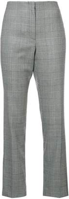 Ralph Lauren Prince of Wales check trousers