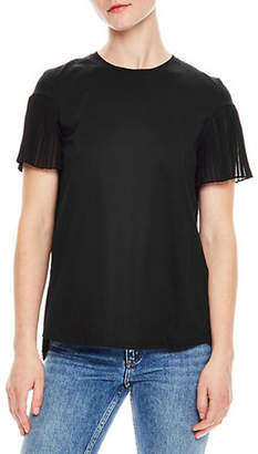 Shirt Cut Canada Straight T Shopstyle UBRfq