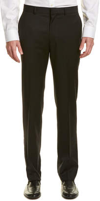 Kenneth Cole New York Techni-Cole Stretch Pant
