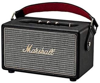 Marshall Killburn Portable Bluetooth Speaker