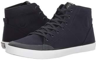 Volcom Hi Fi Men's Shoes