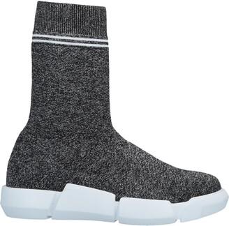 Elena Iachi Ankle boots - Item 11609640BB