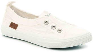 Blowfish Aussie Slip-On Sneaker - Women's