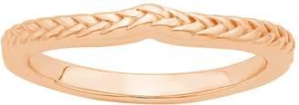 Love 360 LOVE 360 14k Gold Wedding Ring
