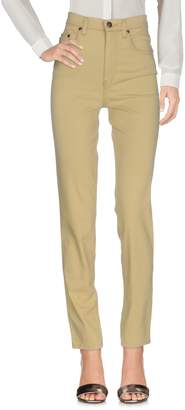 Moschino Casual pants - Item 13149016