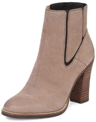 Lucky Brand Maldeev Ankle Bootie