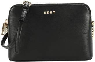 DKNY Cross-body bags - Item 45423602QJ