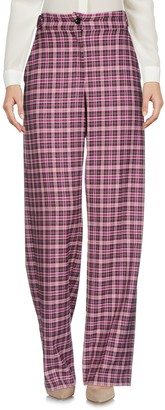 ULTRA'CHIC Casual pants - Item 13185967UF