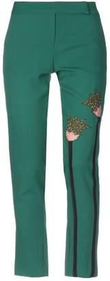 Andreaturchi ANDREA TURCHI Casual trouser