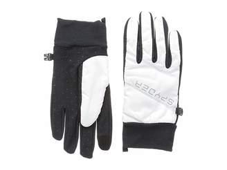 Spyder Solitude Hybrid Gloves