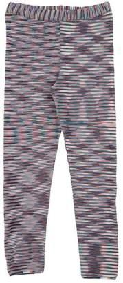 Missoni KIDS Casual trouser