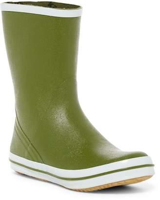 Kamik Sharon Waterproof Rain Boot