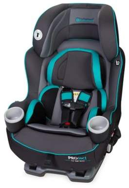 Baby Trend Baby Trend® Elite Convertible Car Seat in Atlas