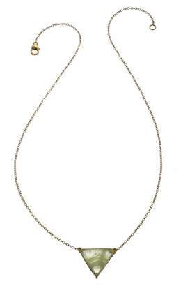 Heather Hawkins Bermuda Necklace