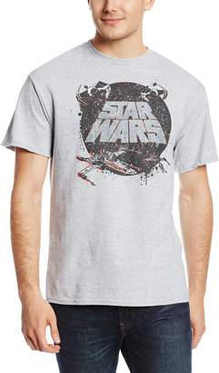 Star Wars Men's Tradition T-Shirt