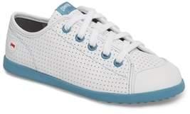 Camper Noon Perforated Sneaker