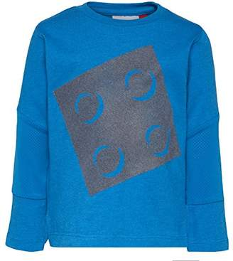 06abab3a1 Lego Clothing For Boys - ShopStyle UK