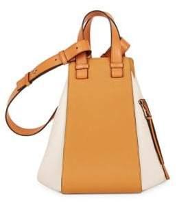 Loewe Medium Hammock Bag