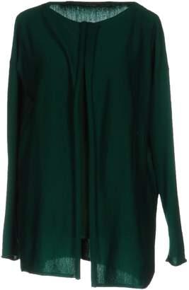 BP Studio Sweaters - Item 39735695