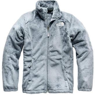 The North Face Osolita Fleece Jacket, Size XXS-XL