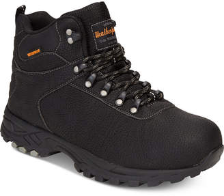 04f2fdb53950 Weatherproof Vintage Men Jason Waterproof Hikers Men Shoes