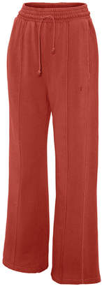 Champion Vintage-Dyed High-Waist Pants