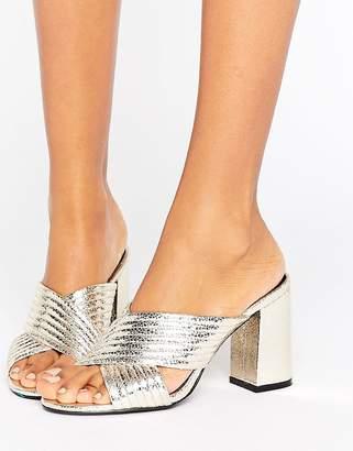 Shoelab ShoeLab Xvamp Mule