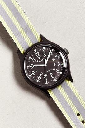Timex MK1 Reflective Watch