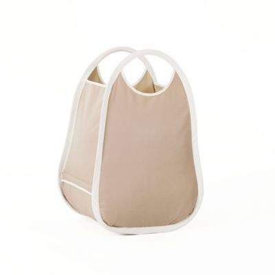 neatfreak Neatfreak® Collapsible Pop Up Hamper/Bag Combo