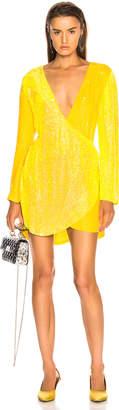 Retrofete for FWRD Christine Dress