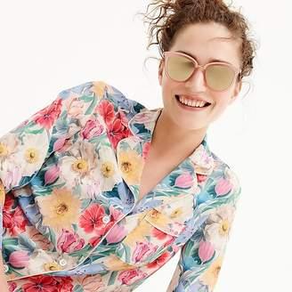 J.Crew Le Specs® for Caliente sunglasses