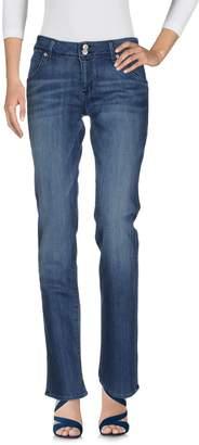 Hudson Denim pants - Item 42617647HW