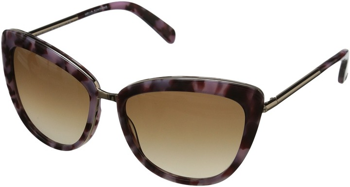 Kate Spade Kate Spade New York - Kandi/S Fashion Sunglasses