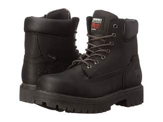 Timberland Direct Attach 6 Steel Toe