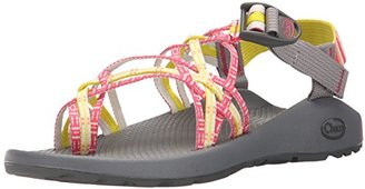 Chaco Women's ZX3 Classic Sport Sandal $52.49 thestylecure.com