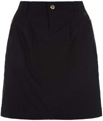 Bogner Trixy Skirt