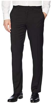 Dockers Stretch Suit Separate Pant