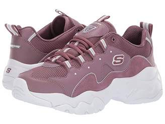 Skechers D'Lites 3.0 - Zenway
