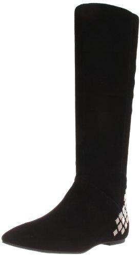 Nine West Women's Sorority Knee-High Boot