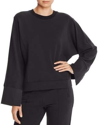 Joie Ashton Dolman-Sleeve Sweatshirt