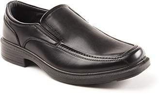 Soft Stags Men's Mason Slip-On Loafer
