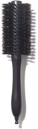 Oribe Medium Round Brush