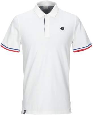 Jack and Jones ORIGINALS Polo shirts - Item 12330822WE