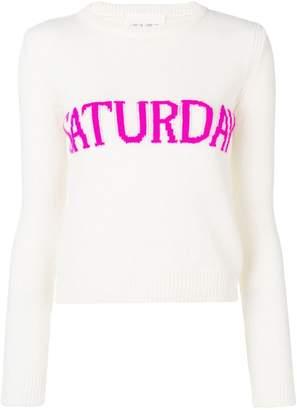 7e4915a3e0 Alberta Ferretti White Fashion for Women - ShopStyle Australia
