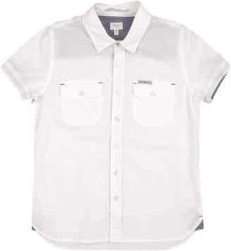 Pepe Jeans Shirts - Item 38636462